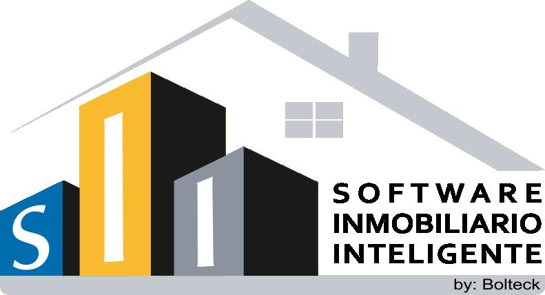 SII-SoftwareInmobiliarioInteligente